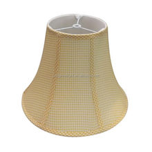 Cheapest new products Yellow bankers desk lamp shade