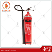 Buy filling co2 fire extinguisher in China on Alibaba.com