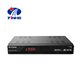 4K Support Resolution and 802.11n 2.4GHz WiFi saudi arabia iptv box