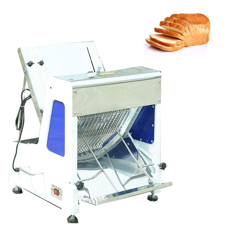 Wholesale Bread Machines Prices Online Buy Best Bread