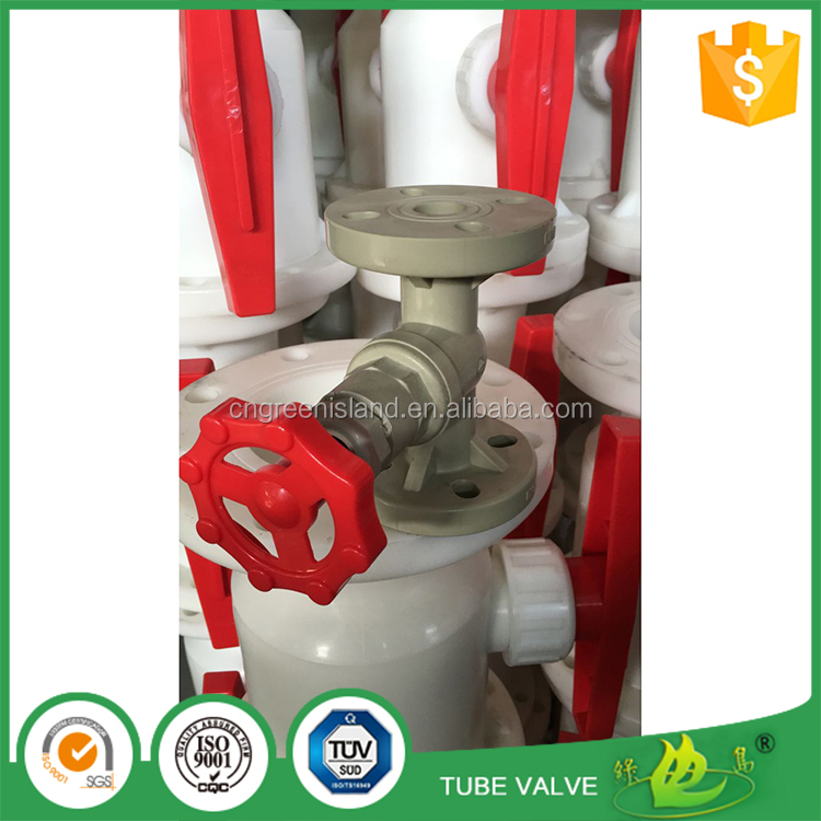 New products first grade gas shut off valve types