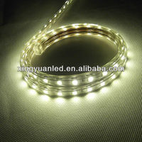 Buy outdoor led display light smd 5050 in China on Alibaba.com