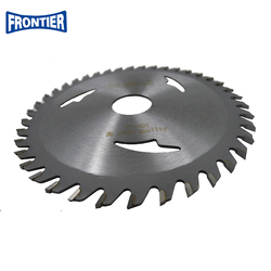 The Most Popular discount woodworking tct band saw blade for wood