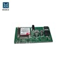 USB hub board PCB board and PCBA manufacturer with UL certificate