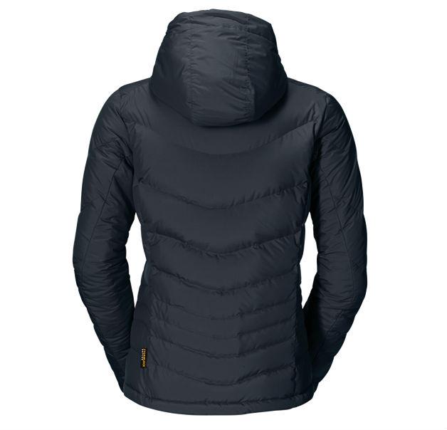 Women Winter Coat,Woodland Jacket,Women Padded Jacket