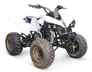 125cc Atv For Sale >> 125cc Atv 125cc Atv Suppliers And Manufacturers At Alibaba Com