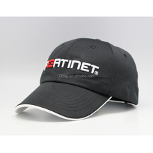 2016 OEM Promotional 3D embroidery 6 Panel Baseball Cap