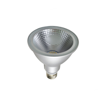 China suppliers 3020smd 12w par30 IP65 30 degree led landscape lamp