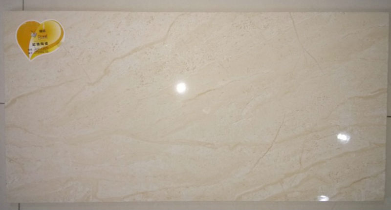 Rak Vitrified Floor Tiles India. rak ceramics india tiles ...