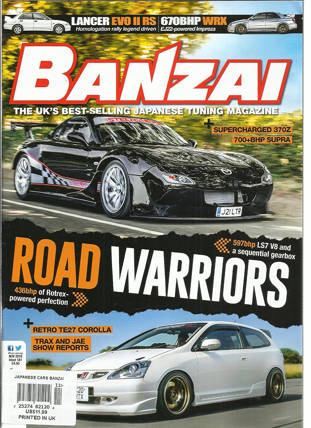 Cheap Old Cars Magazine, find Old Cars Magazine deals on line at ...