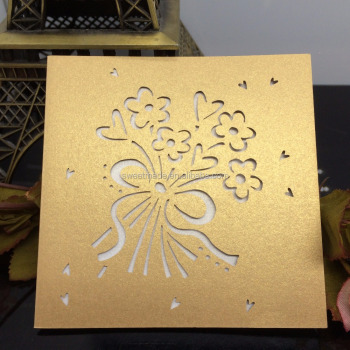 hot sale new year greeting card handmade greeting card happy diwali greeting card