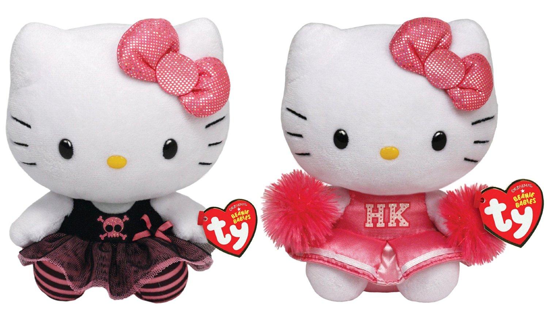 Hello Kitty Plush Toys : New cm sanrio tokidoki for hello kitty plush toy doll