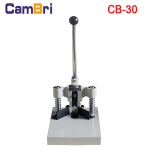 CB-30 R6 R10 round corner cutter for paper card