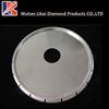 Good Quality supreme quality abrasive grinding wheel diamond segment super stone cup plate