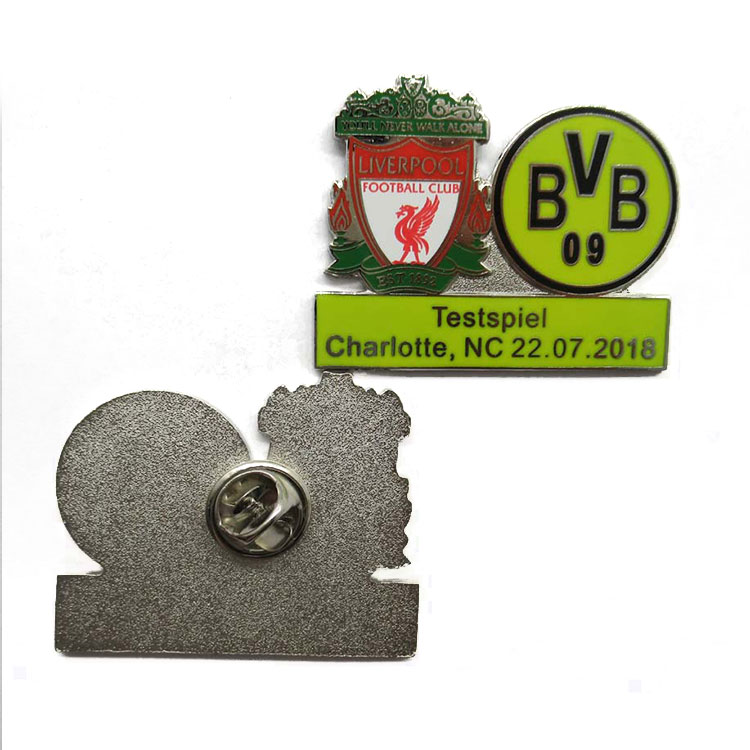 Enamel Pins Wholesale High Quality Order Buy Custom Pins Online