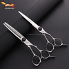 /product-detail/sh2-japanese-design-hair-shear-and-thinning-scissors-japan-440c-hairdressing-scissors-best-workmanship-customize-available-60754362432.html