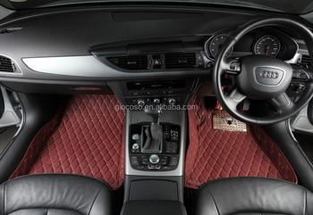 d99496ff75 Rhd Right Hand Drive 3d 4d 5d Car Floor Mat - Buy Right Hand Drive ...