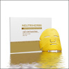 /product-detail/24k-gold-facial-mask-collagen-crystal-facial-mask-for-skin-care-60687451135.html
