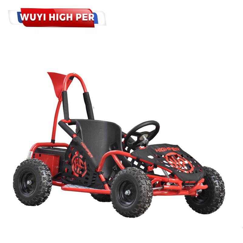 Finden Sie die besten motor buggys Hersteller und motor buggys für ...