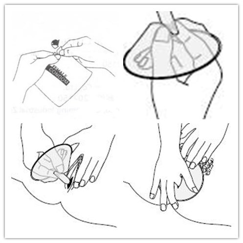 Pics of sexy vagina