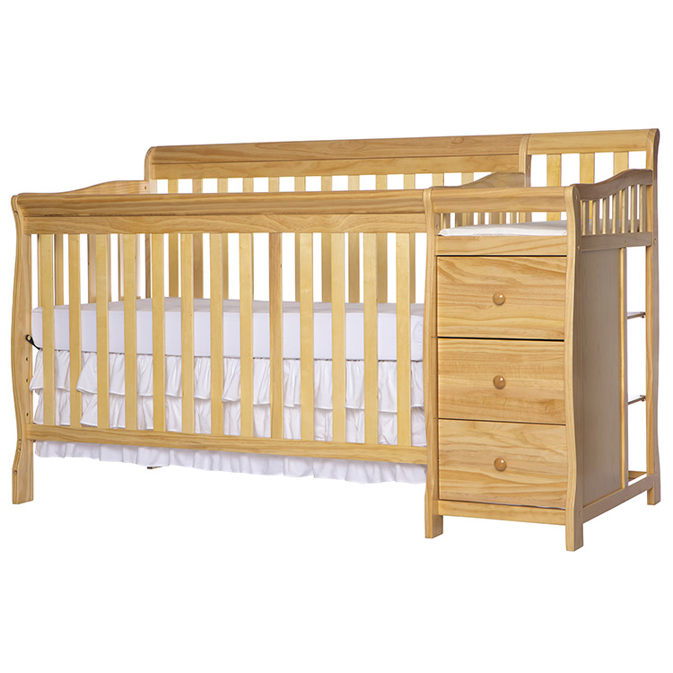 baby furniture set bedroom baby furniture set bedroom suppliers and at alibabacom