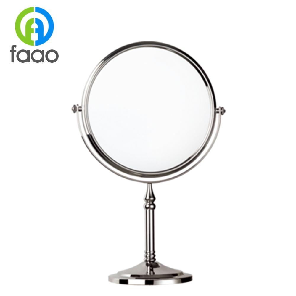 Catálogo de fabricantes de Espejo De Piso de alta calidad y Espejo ...