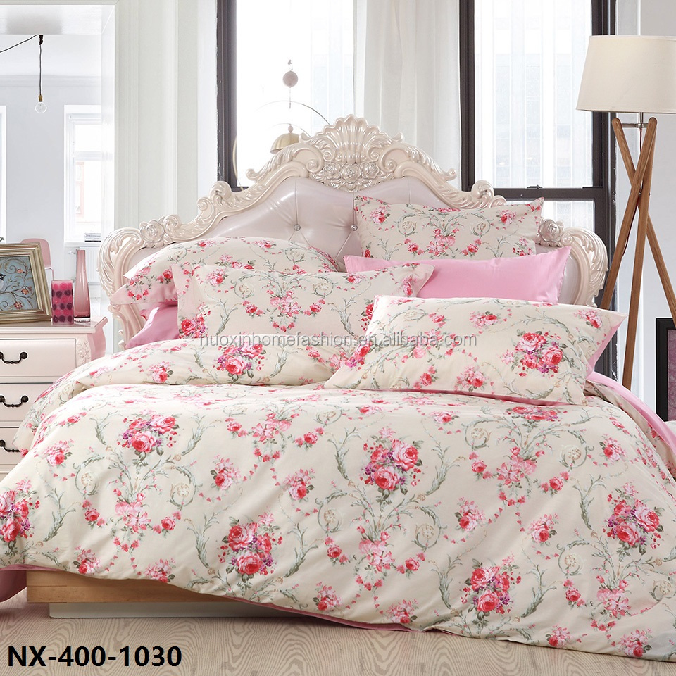 Bed sheets designs patchwork - Cheap Patchwork Quilt Cheap Patchwork Quilt Suppliers And Manufacturers At Alibaba Com
