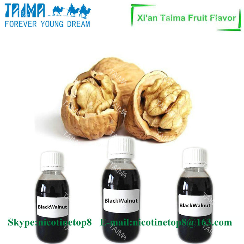 Best quality of fruit flavours /Essence/ Aromas Flavor Coffee chocolate