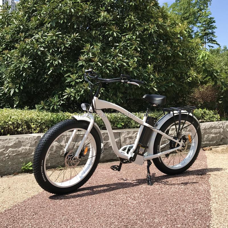 Finden Sie Hohe Qualität Schwinn Cruiser Bikes Hersteller und ...
