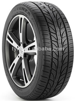 Bridgestone Dueler Tires. Auto & Tires. Tires. Passenger Car Tires. Bridgestone Dueler Tires. Showing 40 of results that match your query. Search Product Result. Product - Bridgestone Potenza RE92 P/65R14 78S BW High Performance tire. Product Image. Price $ Product Title.