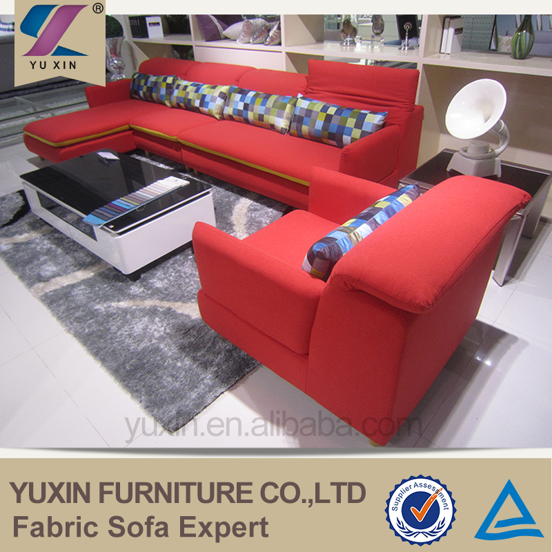 Designs Of Couch pictures of sofa designs, pictures of sofa designs suppliers and