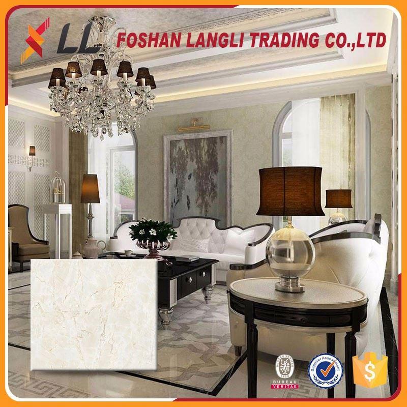 la fbrica de china con gran precio diseos de baldosas piso para sala