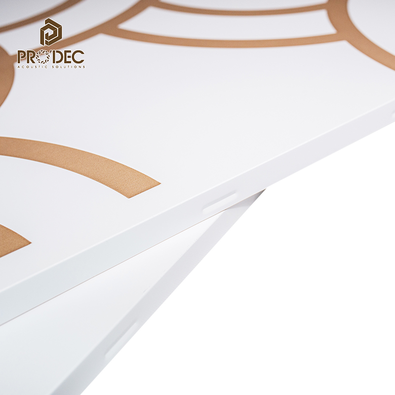 2x4 Commercial Ceiling Tiles Wholesale Ceiling Tile Suppliers Alibaba