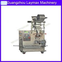 New Condition and Automatic Grade vertical tea Bag Fill Seal packaging machine