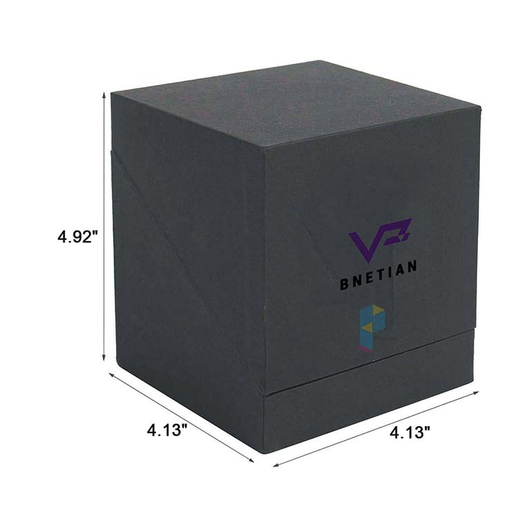 Candle Storage Box Packaging Wholesale, Box Packaging Suppliers   Alibaba