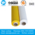 Newest design top quality silk screen mesh 3d spacer air mesh fabric