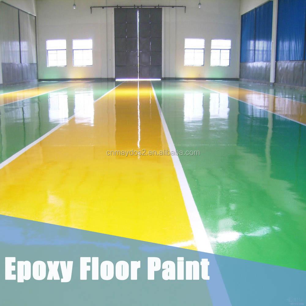 Maydos Epoxy Synthetic Rubber Floor Coating For Floor   Buy Rubber Floor  Coating,Synthetic Rubber Floor Coating,Floor Coating For Floor Product On  Alibaba. ...