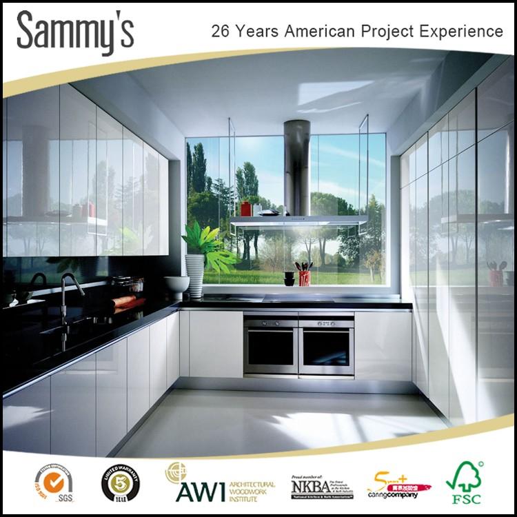 door kitchen cabinets waterproof cabinet pantry design weatherproof outdoor sydney india