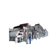 SMO Low Cost And Reasonable Price A4 / Cultural Paper Making Machine Price