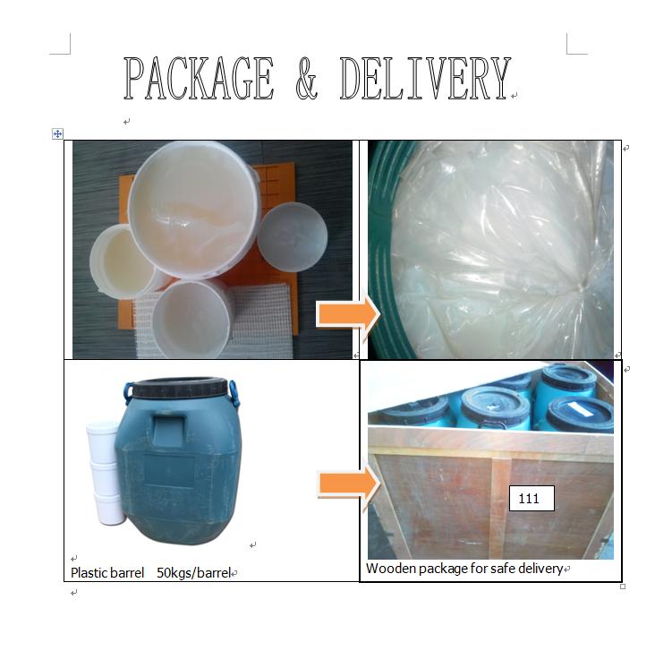 Foshan trastar alta calidad fuerte resina mosaico - Pegamento para ceramica ...