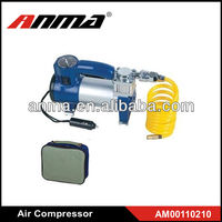 portable 300 bar car air compressor