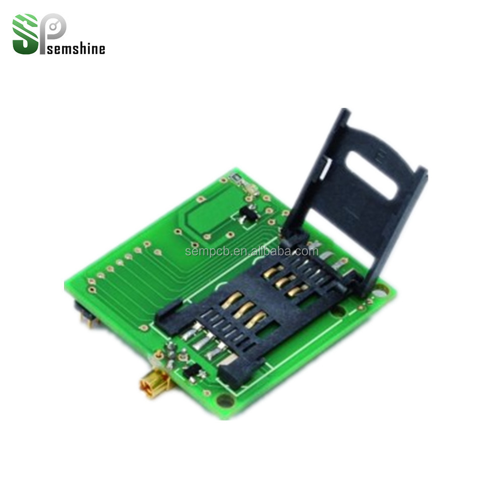 Electronic Circuit Board Assembly For Kingston Usb Buy Boardcircuit Assemblykingston Product On