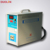 carbide saw blade induction brazing machine