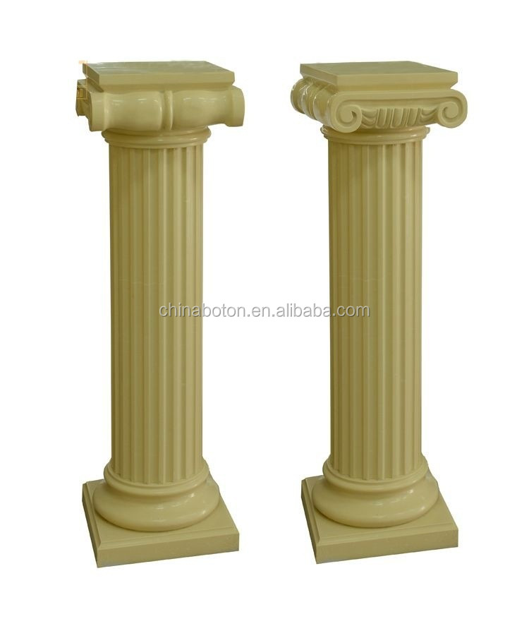 wedding pillars columns wedding pillars columns suppliers and manufacturers at alibabacom