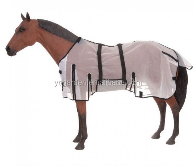 horse saddle cover 12 years factory manufacturer Shanghai China