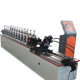 light cw uw truss gauge steel framing roll forming machine
