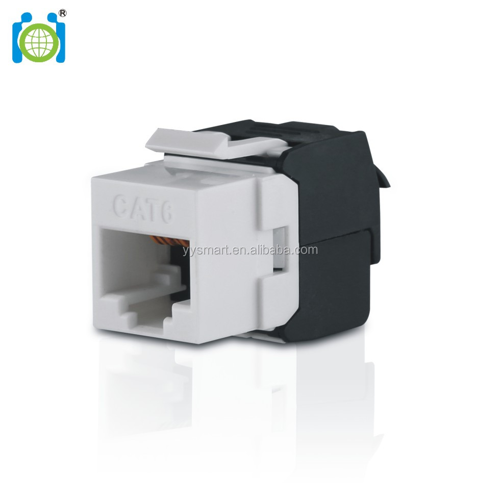 Amp Cat5e Modular Jack Suppliers And Conector Rj 45 Cat 5 Commscope Manufacturers At
