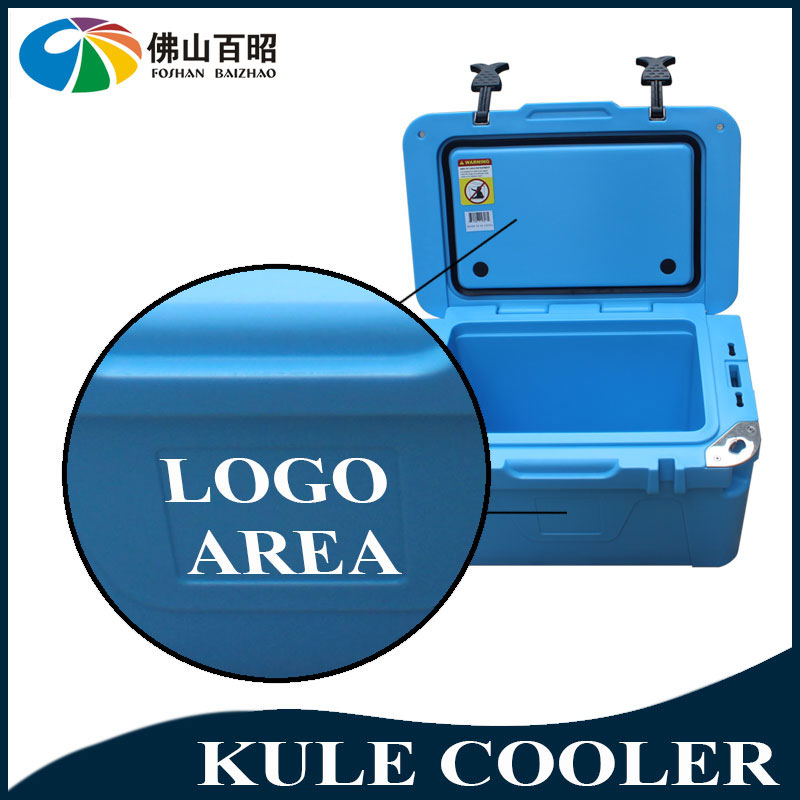 Fashion New Product Insulation cool cooler Box For Kitchen camping