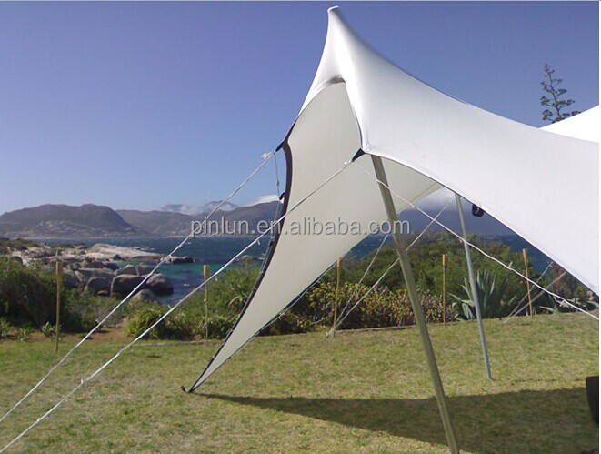 Waterproof stretch <strong>tent</strong> in China used for wedding/events/party