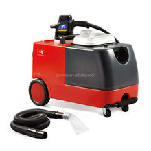 GMS-3 chinese carpet sofa seat cleaning machine